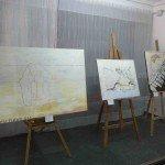 angela galeria