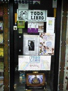 puerta todo libro verano 2014
