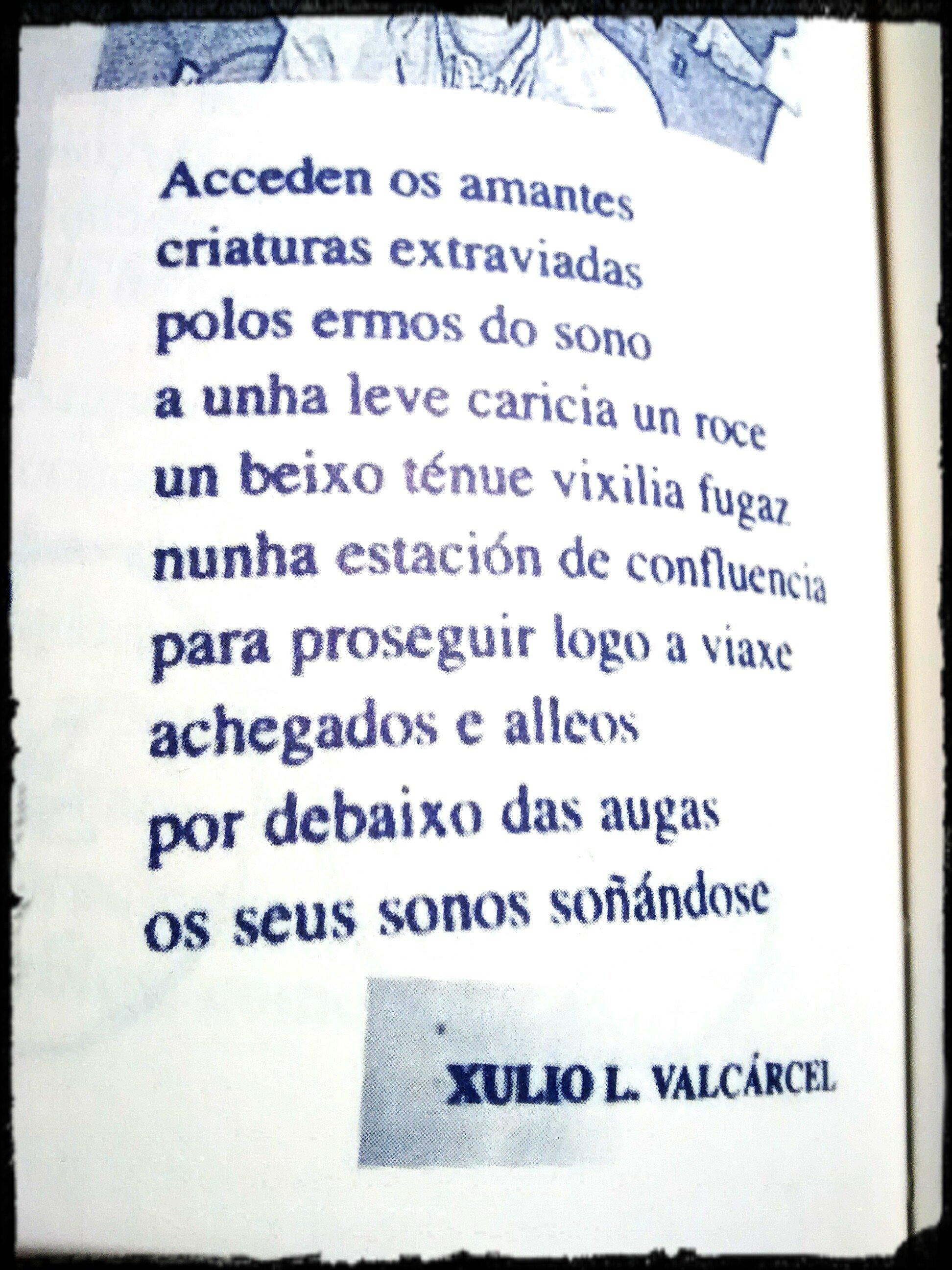 Día De La Poesía Ribera Cuaderno De Viaje ángela Gavilán